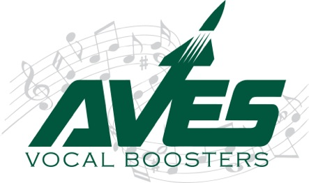Sycamore Vocal Boosters Association